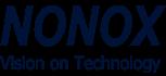 Logo Nonox